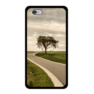 Slr Back Case For Apple Iphone 6S Plus SLRIP6SP2D0678