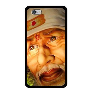 Slr Back Case For Apple Iphone 6S SLRIP6S2D0673