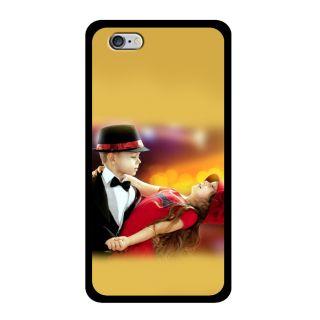 Slr Back Case For Apple Iphone 6S SLRIP6S2D0690