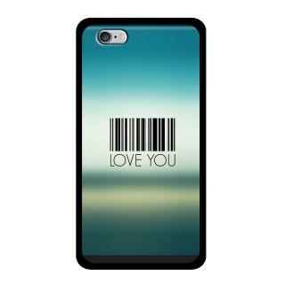 Slr Back Case For Apple Iphone 6S SLRIP6S2D0703