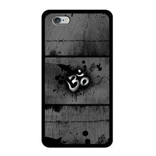 Slr Back Case For Apple Iphone 6S SLRIP6S2D0896