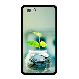 Slr Back Case For Apple Iphone 6S SLRIP6S2D0901