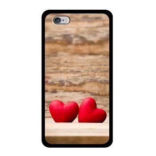 Slr Back Case For Apple Iphone 6S SLRIP6S2D0906