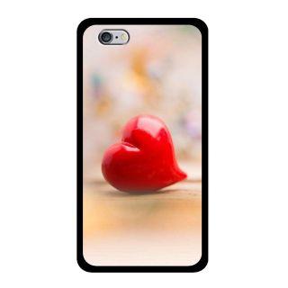 Slr Back Case For Apple Iphone 6S SLRIP6S2D0907