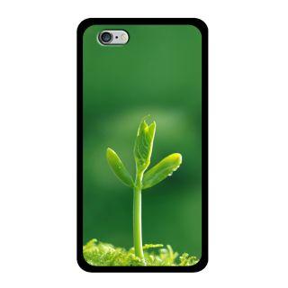 Slr Back Case For Apple Iphone 6S SLRIP6S2D0914