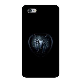 Slr Back Case For Apple Iphone 6S SLRIP6S2D0917
