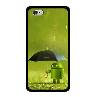 Slr Back Case For Apple Iphone 6S SLRIP6S2D0918