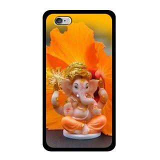 Slr Back Case For Apple Iphone 6S SLRIP6S2D0967