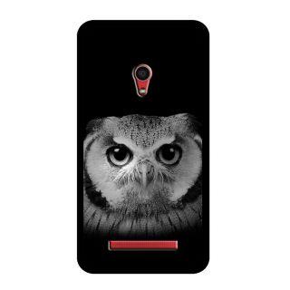 Slr Back Case For Asus Zenfone 5 SLRZEN52D0303