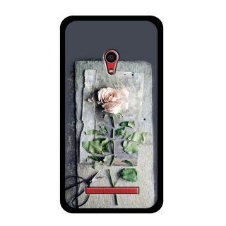 Slr Back Case For Asus Zenfone 5 SLRZEN52D0352