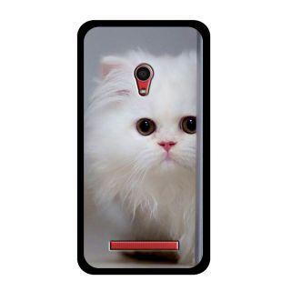 Slr Back Case For Asus Zenfone 5 SLRZEN52D0384
