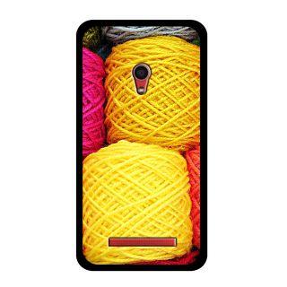 Slr Back Case For Asus Zenfone 5 SLRZEN52D0403