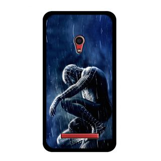 Slr Back Case For Asus Zenfone 5 SLRZEN52D0474