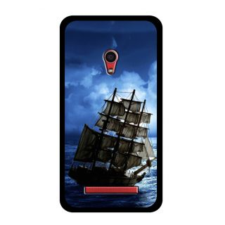 Slr Back Case For Asus Zenfone 5 SLRZEN52D0485