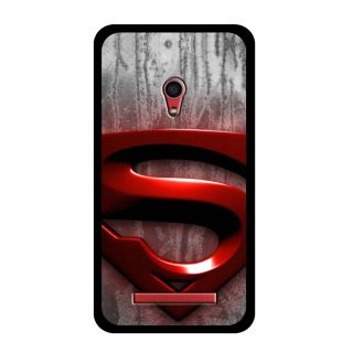 Slr Back Case For Asus Zenfone 5 SLRZEN52D0552