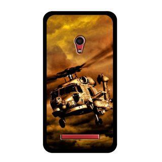 Slr Back Case For Asus Zenfone 5 SLRZEN52D0584