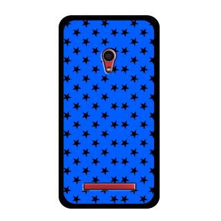 Slr Back Case For Asus Zenfone 5 SLRZEN52D0770
