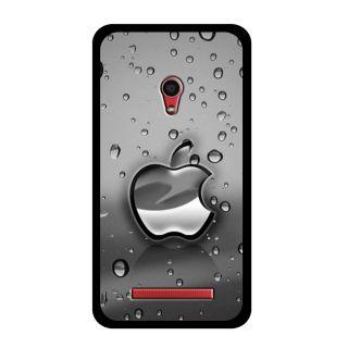 Slr Back Case For Asus Zenfone 5 SLRZEN52D0960