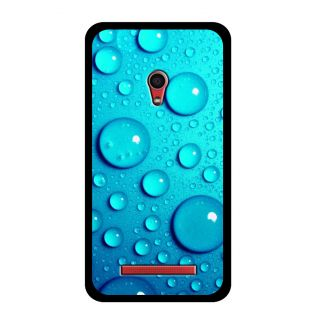 Slr Back Case For Asus Zenfone 5 SLRZEN52D0458