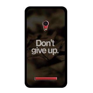 Slr Back Case For Asus Zenfone 5 SLRZEN52D0704