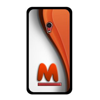 Slr Back Case For Asus Zenfone 5 SLRZEN52D0822