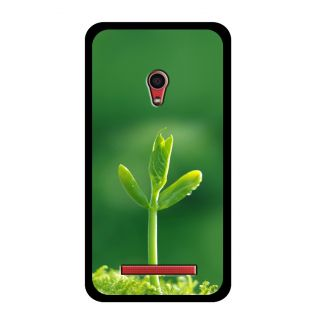 Slr Back Case For Asus Zenfone 5 SLRZEN52D0914