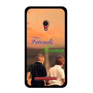 Slr Back Case For Asus Zenfone 5 SLRZEN52D0990