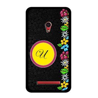 Slr Back Case For Asus Zenfone 6 SLRZEN62D0151