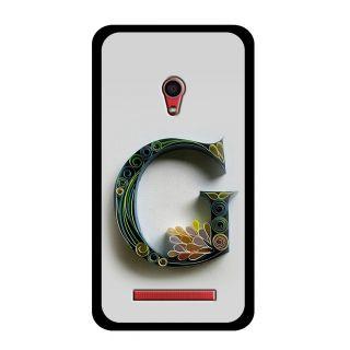 Slr Back Case For Asus Zenfone 6 SLRZEN62D0333