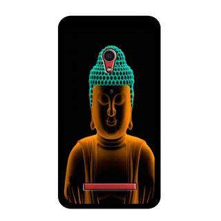 Slr Back Case For Asus Zenfone 6 SLRZEN62D0572