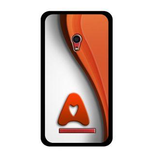 Slr Back Case For Asus Zenfone 6 SLRZEN62D0810