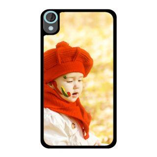 Slr Back Case For Htc Desire 820 SLRHTC8202D0376