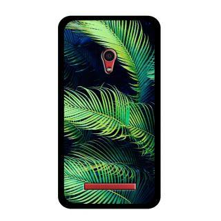 Slr Back Case For Asus Zenfone 6 SLRZEN62D0257
