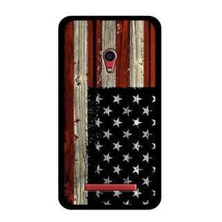 Slr Back Case For Asus Zenfone 6 SLRZEN62D0297