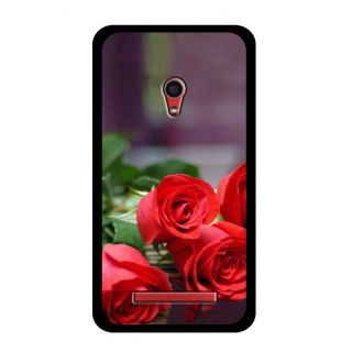 Slr Back Case For Asus Zenfone 6 SLRZEN62D0644