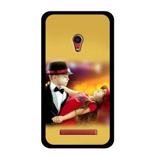 Slr Back Case For Asus Zenfone 6 SLRZEN62D0690
