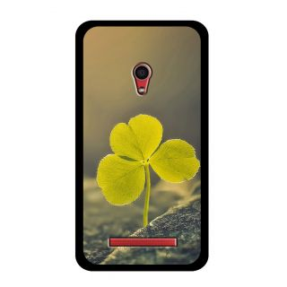 Slr Back Case For Asus Zenfone 6 SLRZEN62D0724