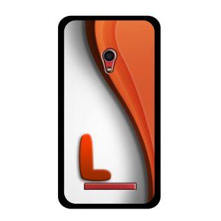 Slr Back Case For Asus Zenfone 6 SLRZEN62D0821