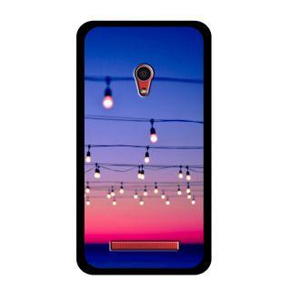 Slr Back Case For Asus Zenfone 6 SLRZEN62D0861
