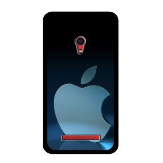 Slr Back Case For Asus Zenfone 6 SLRZEN62D0947