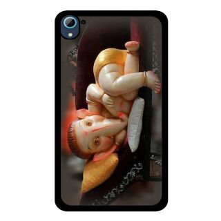 Slr Back Case For Htc Desire 826 SLRHTC8262D0963