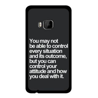 Slr Back Case For Htc One M9 SLRHTCM92D0477