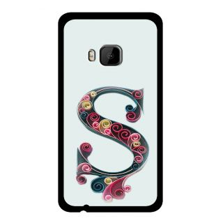Slr Back Case For Htc One M9 SLRHTCM92D0325