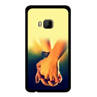 Slr Back Case For Htc One M9 SLRHTCM92D0897