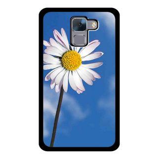 Slr Back Case For Huawei Honor 7 SLRH72D0014