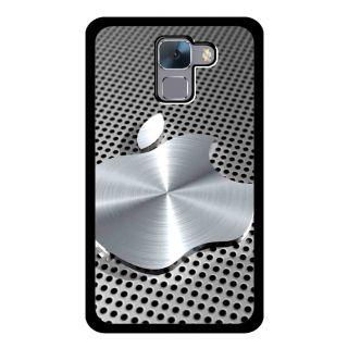 Slr Back Case For Huawei Honor 7 SLRH72D0015