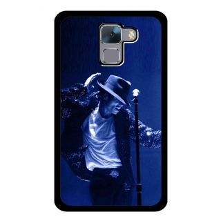 Slr Back Case For Huawei Honor 7 SLRH72D0085