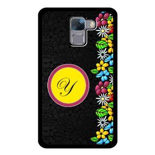 Slr Back Case For Huawei Honor 7 SLRH72D0155