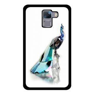 Slr Back Case For Huawei Honor 7 SLRH72D0350