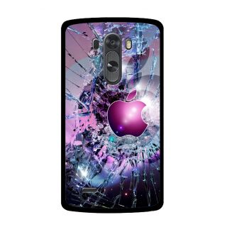 Slr Back Case For Lg G3 SLRLGG32D0526